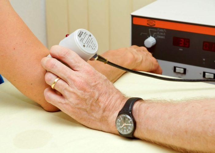 Ultraschalltherapie (1)